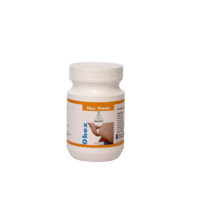 Obex Powder