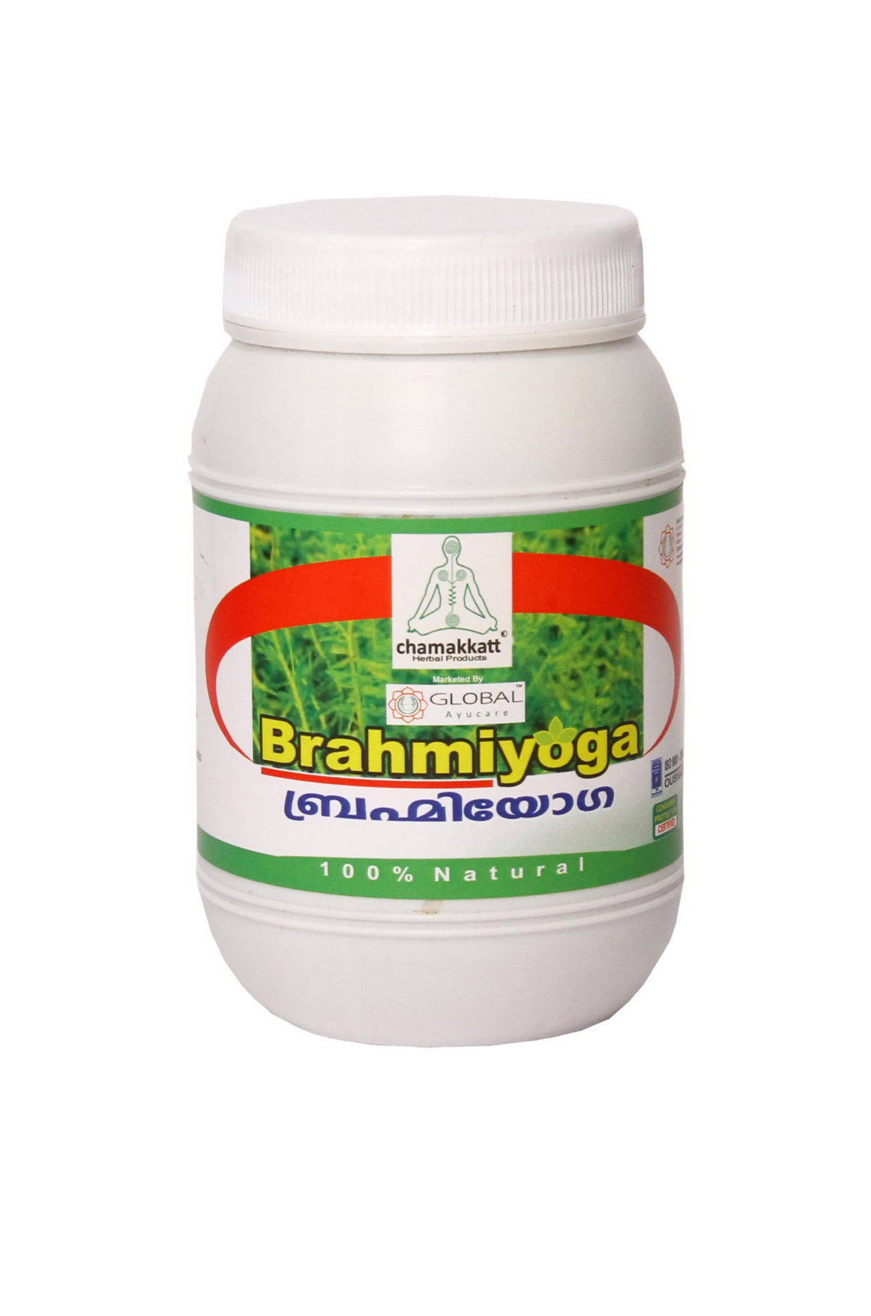Ayurvedic medicine for memory power and concentration