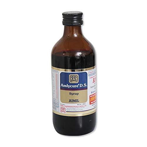 Ig321 100mg pill
